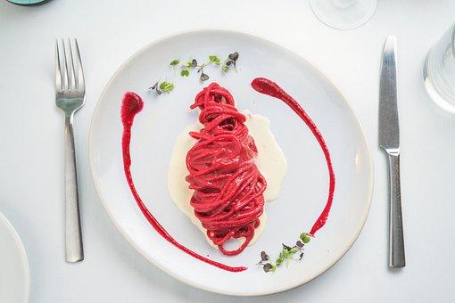 Lasagna, Food Art, Italian, Pasta, Healthy, Recipe
