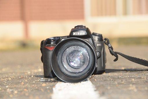 Nikon Photos, Adulation Photos, Black Color Photos