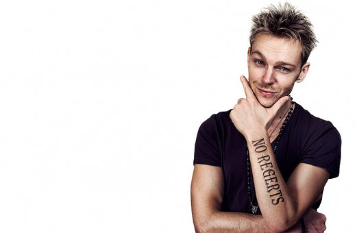 Tattoo, Removal, Remove, Delete, Regret, Laser, Clean