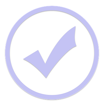 Icon, Check, Tick, Symbol, Correct, Check Mark, Yes