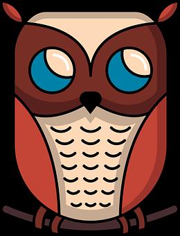 Adorable, Animal, Art, Barn Owl, Beautiful, Bird
