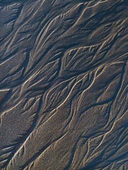 Art, Background, Beach, Beautiful, California, Coast