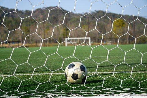 Football, Sports, Youth, Soccer, サッカー