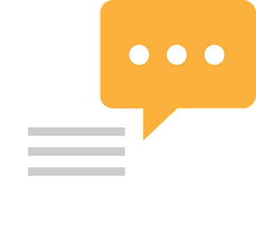 Chat, Message, Instant Messaging, Talk, Communication