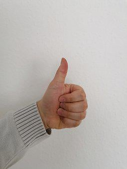 Thumbs Up, Toll, Prima, Class
