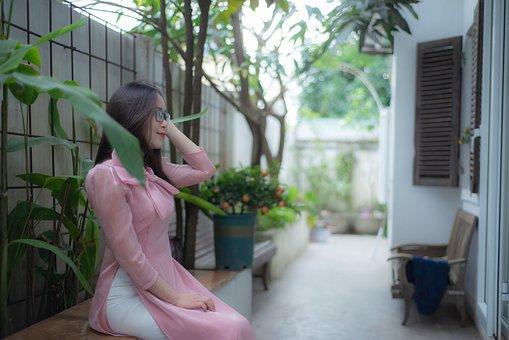 Cf, Tet Holiday, Vietnam