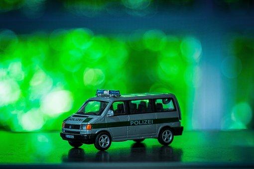 Volkswagen, Vw, Transporter, Auto, Vehicle, Racing Car
