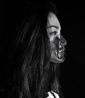 Art, Art Work, Photo Manipulation, Sculptor, Creativity