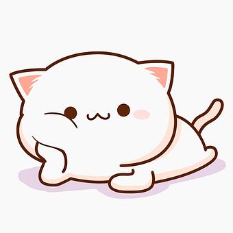 Cat, Pet, Animal, Mammal, Feline, Cute, Adorable
