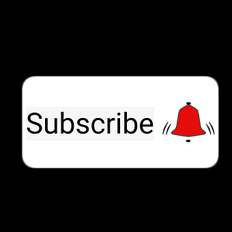 Subscribe, Youtube, Youtube Channel, Social, Channel