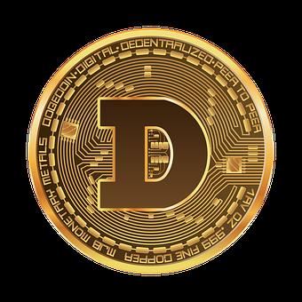 Bitcoin, Crypto, Cryptocurrency