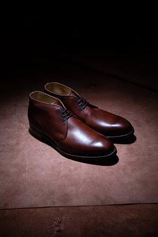Fashion, Shopping, Men, Shoes, Shop, Boot, Chukka Boot