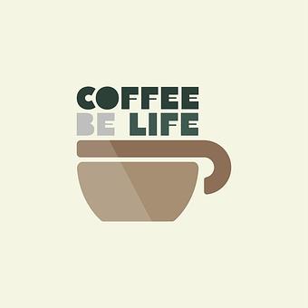 Coffee, Office, Work, Writing, Desktop, Blog, Mug