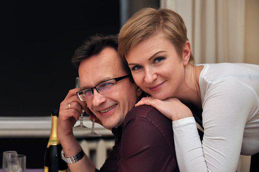 Love Couple, Family, Couple, Relationship, Husband