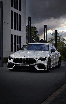 Mercedes, Amg, Benz, Mercedes Benz, Daimler, Diamond