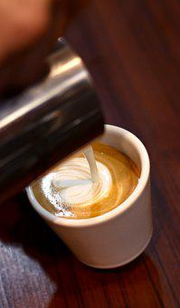 Coffee, Coffee Shop, Breakfast, Love, Foods, Products