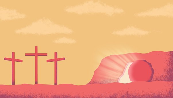 God, Jesus, Christ, Holy, Spirit, Bible, Gospel, Cross