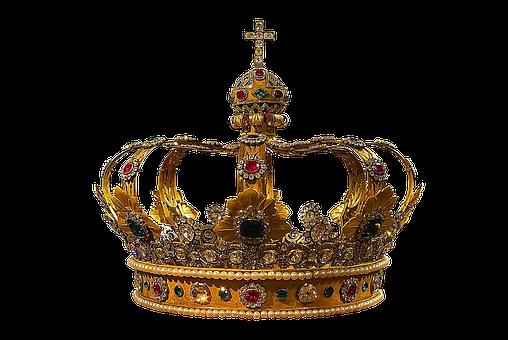 Crown, Jewels, King, Monarchy, Jewellery, Coronation