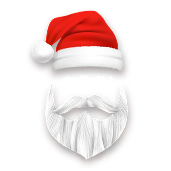 Funny, Like, Kids, Christmas, Love