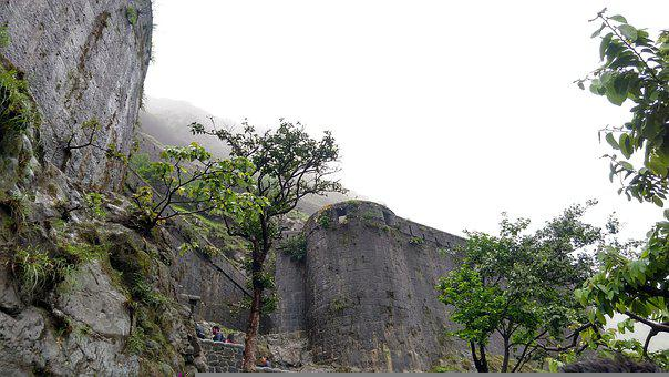 Fort, Trek, Lonavala, Maharashtra, Malavali, Lohagad