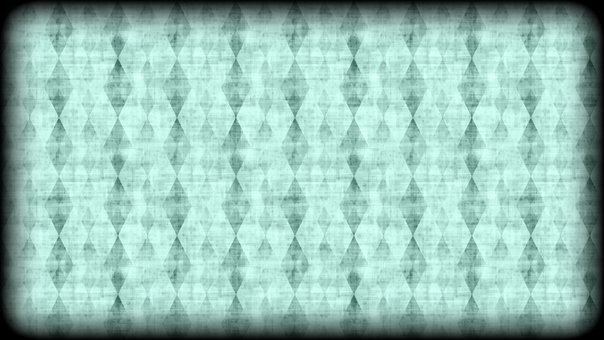 Rhombus, Checkered, Mosaic, Argyle, Crystal, Diamond