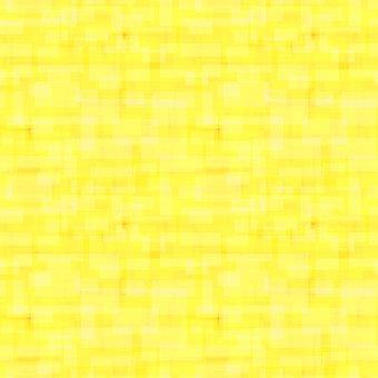Pattern, Seamless, Plain Background, Background