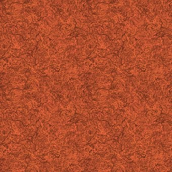 Pattern, Seamless, Background, Template, Texture