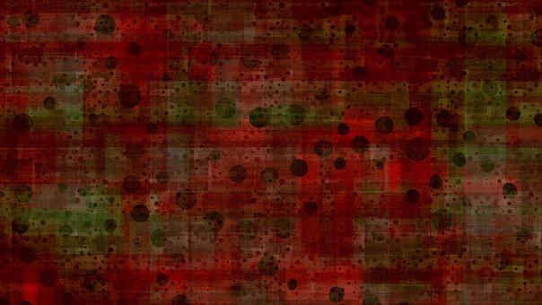 Background, Template, Texture, Textured, Rough, Grunge