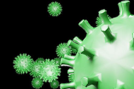 Corona, Coronavirus, Virus, Vaccination, Corona Test