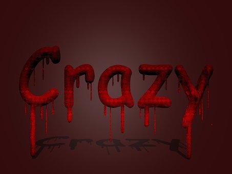 Horror, Dark, Ghost, Spooky, Fear, Fantasy, Creepy