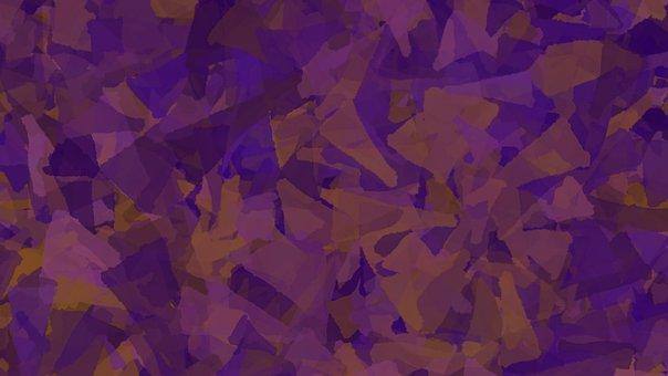 Abstract, Background, Geometric, Dark, Wallpaper