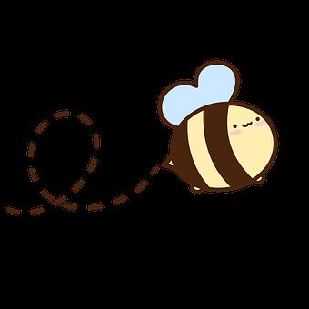 Bee, Bumblebee, Insect, Nature, Beekeeping, Honey, Hive