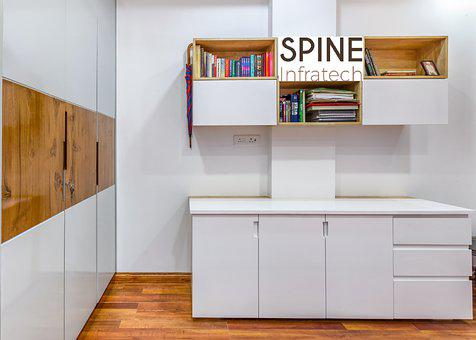 Office Interior Design, Home Interior Design