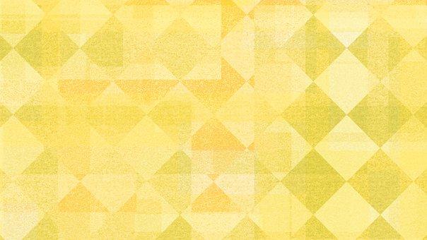 Digital Paper, Background, Checkered, Wallpaper