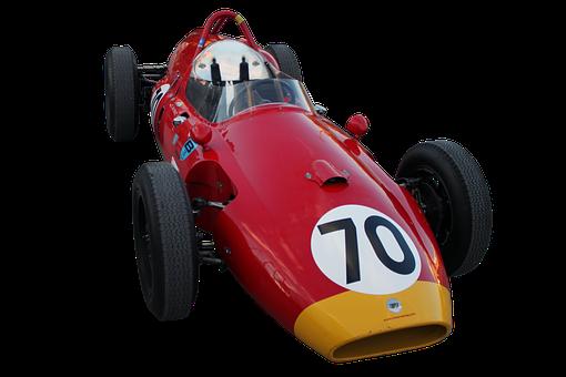 Car, Race, Automobile, Vintage, Oldtimer