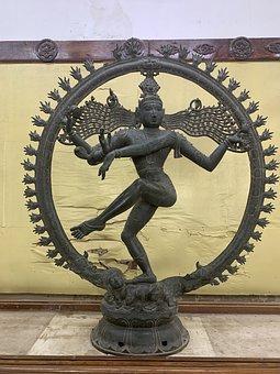 Shiva, India, Hinduism