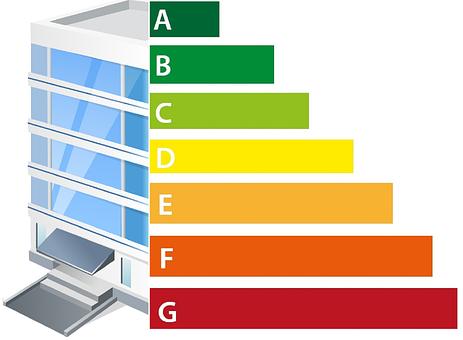 Energy Label, Energy Efficiency, Sustainability