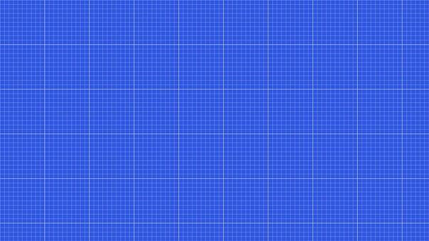 Blueprint, Background, Pattern, Wallpaper, Instructions