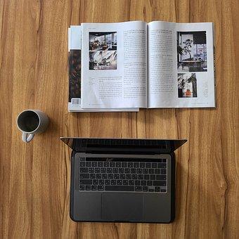 Macbook, Cafe, Iphone, Ipad, Coffee, Ipod, Laptop