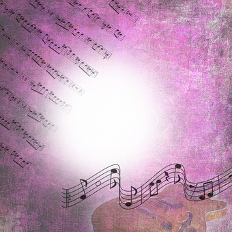 Music, Music Notes, Music Sheet, Sound, Creativity