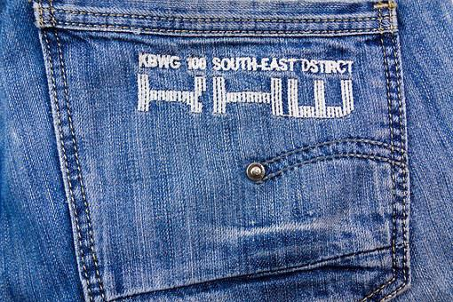 Jeans, Fabric, Denim, Structure, Blue, Pants, Clothing