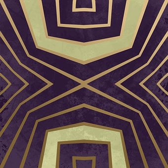 Abstract, Background, Lines, Pattern, Parallel, Elegant