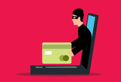 Hack, Fraud, Card, Code, Computer, Credit, Crime, Cyber