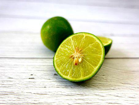 Orange, Citrus, Fruit, Healthy, Food, Juicy, Ripe