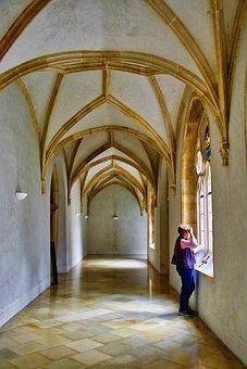 Light, Ceiling, Architecture, Window, Interior