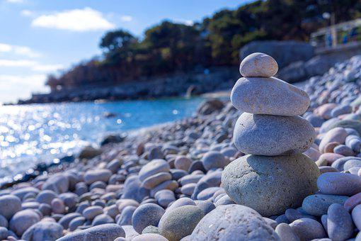 Background, Beach, Detail, Material, Natural, Nature