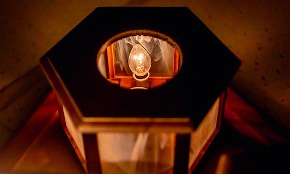 Light, Bulb, Energy, Technology, Lamp, Electricity