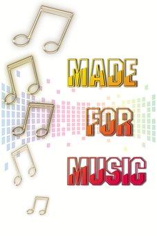 Music, Artist, Concert, Musician, Musical, Melody