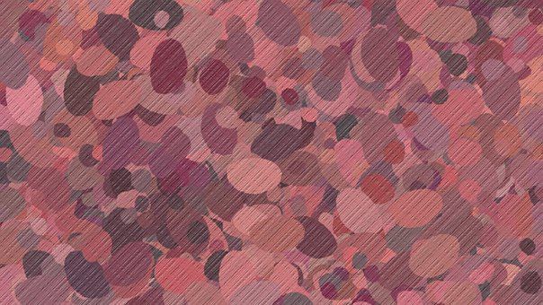 Background, Abstract, Pattern, Template, Texture