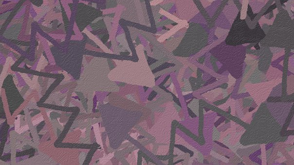 Background, Abstract, Arrows, Pattern, Direction, Trend